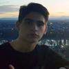 Альберт, 18, г.Краснодар