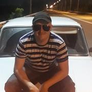Антон 29 лет (Близнецы) Курган