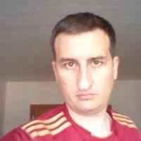 Кирилл, 37 лет, Водолей, Люберцы
