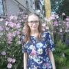 Нина, 32, г.Каменск-Уральский
