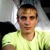 Алексей, 35, г.Когалым (Тюменская обл.)