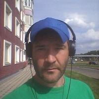 Иван, 39 лет, Стрелец, Москва