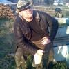 Андрей Скворцов, 39, г.Туруханск
