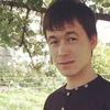 Ильфат, 31, г.Челябинск
