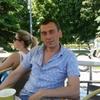 Юра, 44, г.Жолква
