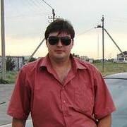 Александр, 38, г.Калач-на-Дону
