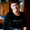 наташа, 55, г.Иркутск