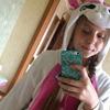 Соня, 17, г.Комсомольск-на-Амуре