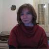 nadya, 50, г.Кфар-Сава