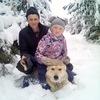 Виктор, 36, г.Большая Соснова
