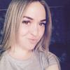 Валентина, 26, г.Абакан