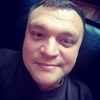 yrii, 38, г.Брянск
