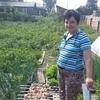 ирина, 54, г.Усть-Илимск