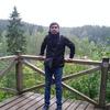 Aleks, 30, г.Рига