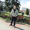 Дмитрий, 40, г.Берендеево