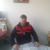 Фархад Бердиев, 39, г.Нефтеюганск