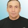 Юрий, 56, г.Юрга