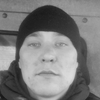 Andrej, 30, г.Москва