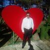 Эдуард, 46, г.Хоста