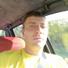 Николай, 26, г.Могилёв