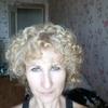 Лидия, 48, г.Краснодар