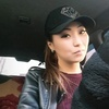 sali, 24, г.Астана