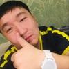 Aidos, 31, г.Алматы́