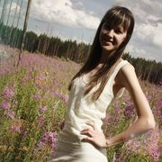 Луиза, 24, г.Елабуга