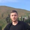 Ррррр, 27, г.Нижний Новгород