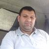 safar, 38, г.Челябинск