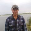Алексей, 41, г.Нема