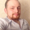 Ираклий, 28, г.Тбилиси