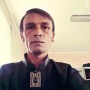 Сергей Булганов, 43, г.Чита