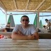 Игорь, 43, г.Бургас