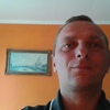 Bogumił, 42, г.Гожув-Велькопольски
