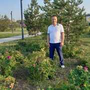 Ильфат, 54, г.Набережные Челны