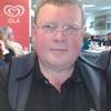Владимир, 57, г.Caldad da Rainha