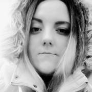 Татьяна, 22 года, Рыбы