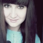 Мария, 24, г.Советская Гавань