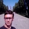 Алексей, 33, г.Волгоград