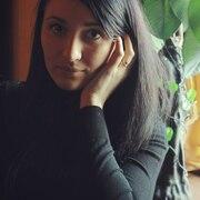 Таня, 28, г.Питкяранта