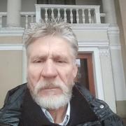 Николай, 64, г.Полтава