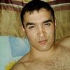 Газиз, 26, г.Казань