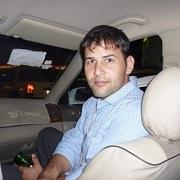 Arfaban, 37, г.Ашхабад