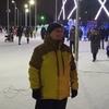 Владимир, 44, г.Томск