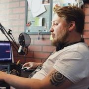 Вячеслав, 35, г.Салехард