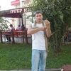 Денис, 37, г.Нарьян-Мар