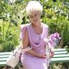 Светлана, 58, г.Пинск