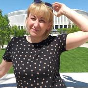 Людмила 42 Краснодар