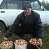 Анатолий, 37, г.Лысые Горы